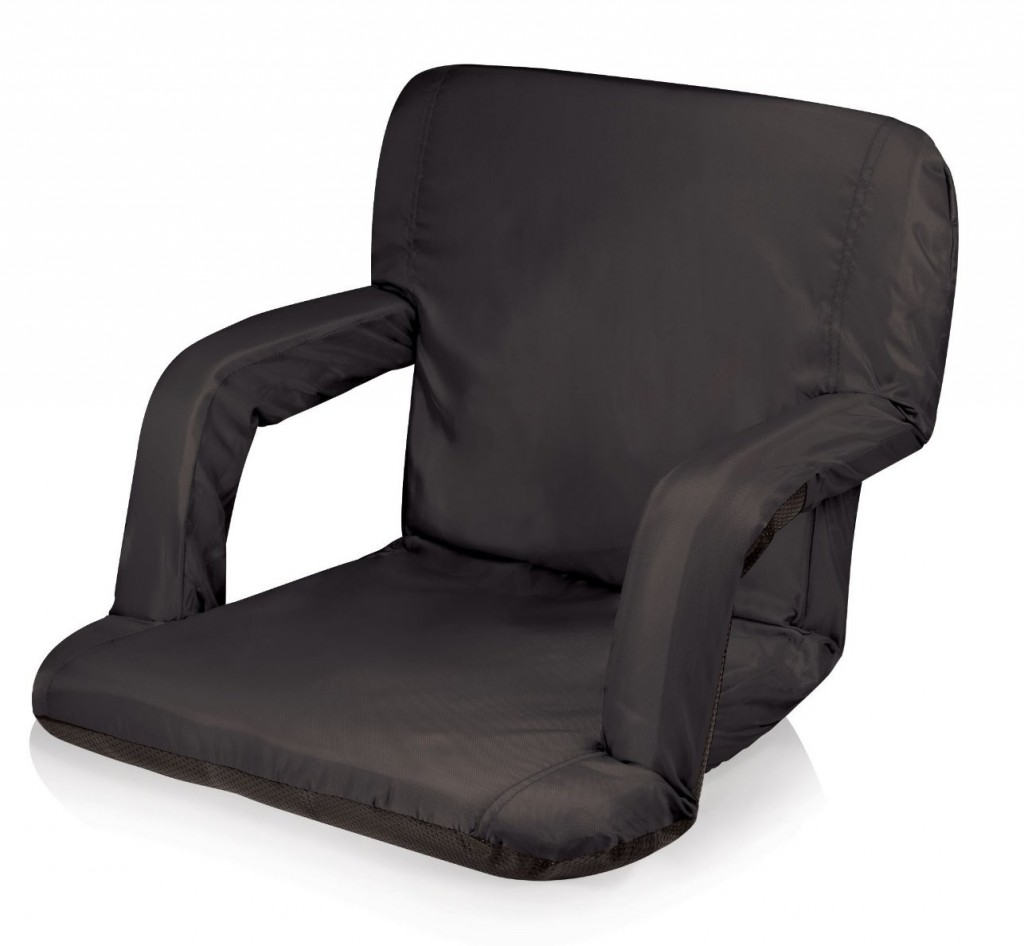 ventura reclining chair