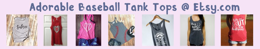 etsy tank top banner
