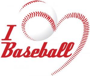 i_love_baseball-975