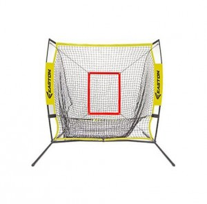 Easton catch net
