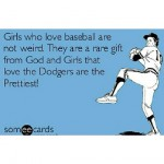 Girls-Who-Love-Baseball-are-not-wierd-meme