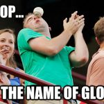 Stop-In-The-Name-Of-Glove-fan-getting-hit-in-face-with-baseball-meme