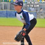 baseball meme baseball mom meme baseball parent meme baseball kid meme
