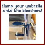 bleacher buddy thumbnail banner