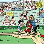 elite league cartoon