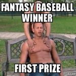 fantasy-baseball-winner
