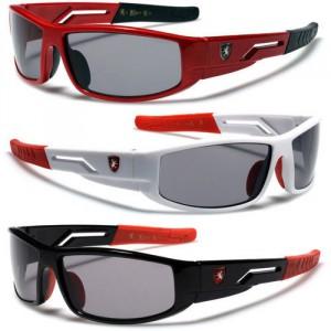 cycling kids youth sports sunglasses