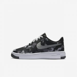 Nike Air Force 1 Ultra Craft Kids Shoe