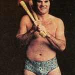 pete rose its friday bitches