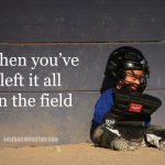 baseball meme baseball kid meme youth baseball meme