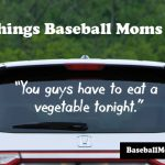 baseball meme baseball mom meme baseball parent meme