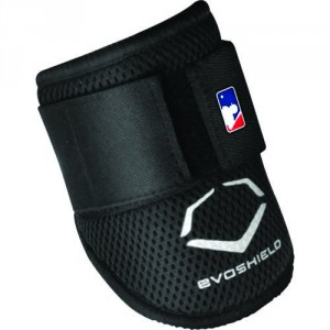 evoshield youth elbow guard
