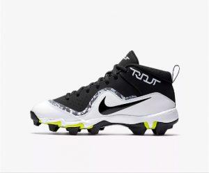 Nike Force Trout 4 Keystone