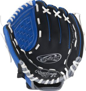 Rawlings youth baseball glove 10.5 inch