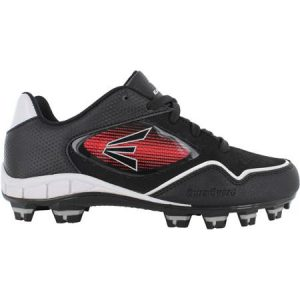 easton kids cx2 low cleat