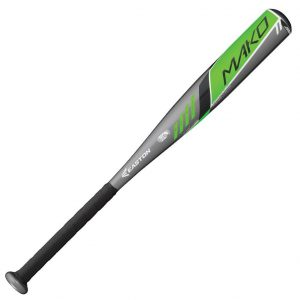 easton mako tball bat