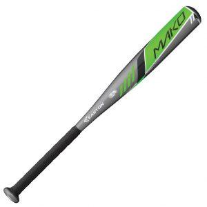 easton mako tball bat