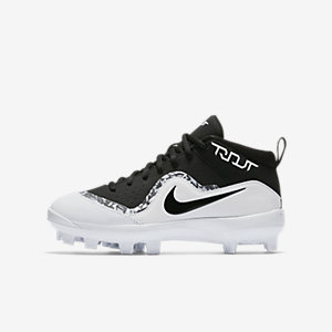 NIKE FORCE AIR TROUT 4 PRO MCS