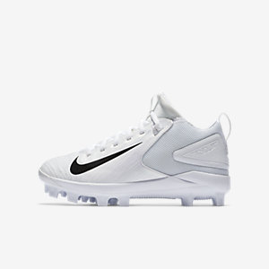 NIKE FORCE TROUT 3 PRO