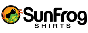 SunFrogShirts-Full-Logo-300