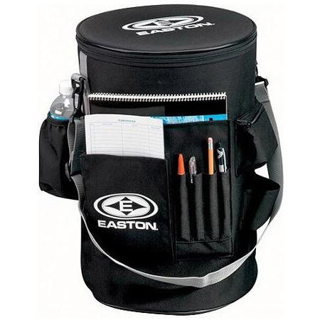 easton baseball bucket