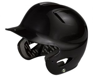 easton natural tee ball batting helmet
