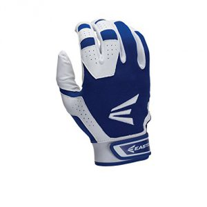 easton youth batting gloves