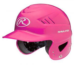rawlings coolflo tball helmet