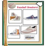 amazon baseball sneakers banner square copy