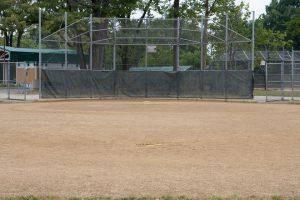 ball-field-1441313