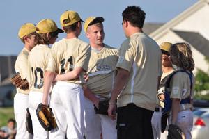 Little League or Pony Baseball?