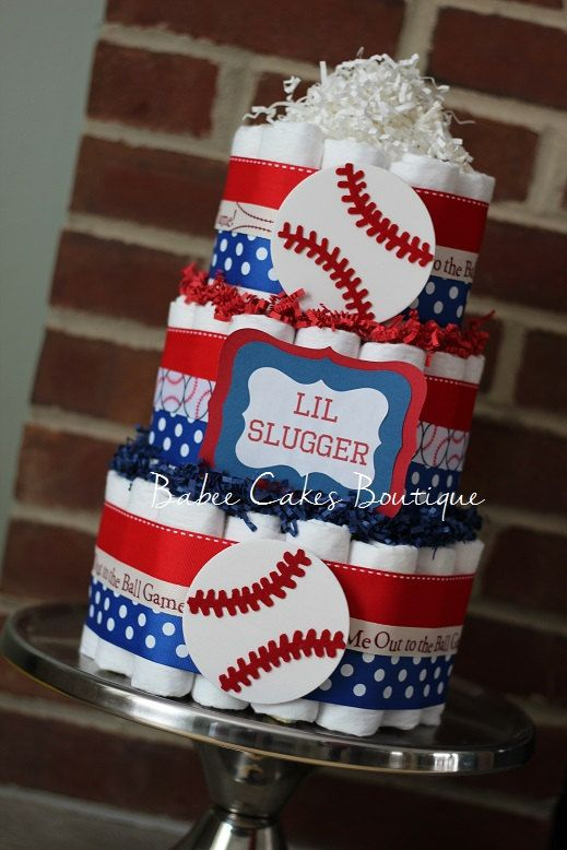 Baseball Themed Baby Shower Food Image Cabinets And Shower Mandra