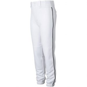 easton-youth-piped-pants
