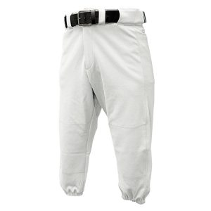 franklin-classic-fit-short-baseball-pants