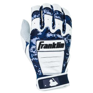 franklin-youth-batting-gloves
