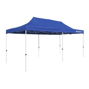 gigatent 20 x10 canopy