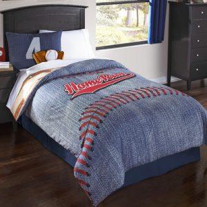 home-run-comforter-set