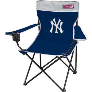 mlb-quad-chair-yankees