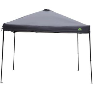 sc 1 st  Baseball Mom Stuff & Best Shade Tent Canopies and EZ Up Tents
