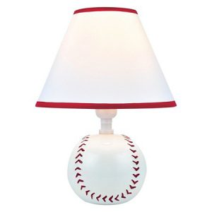 pitch me 1 light table lamp