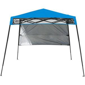 Best Shade Tent Canopies And Ez Up Tents