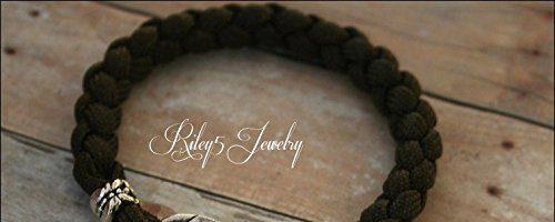 15 Handmade Baseball Jewelry Ideas