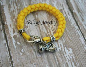riley bracelet2