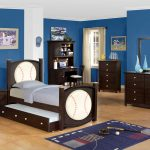 baseball-bedroom-set