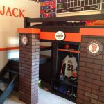 baseball-bunk-bed