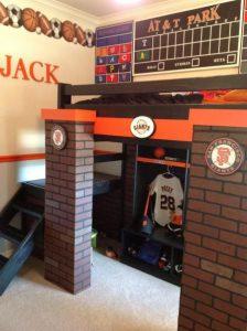at&t-park-baseball-bunk-bed