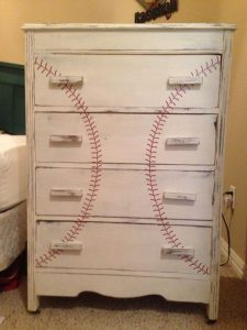 baseball-dresser-with-painted-baseball-threads