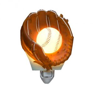baseball-glove-night-light