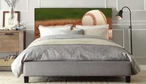 baseball-photo-headboard-for-adult-baseball-fan