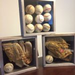 baseball-shadow-boxes